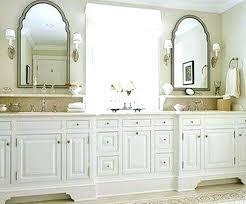 ornate bathroom vanities cool ornate bathroom mirrors double bathroom vanity mirrors using bathroom vanity mirrors in ornate bathroom vanities