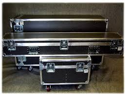 Custom Cases Ec Mw Inc