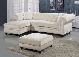modern fabric sectional cream colored leather sofa ivory small bob cream colored dress cream colored shirt