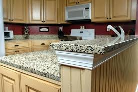 spray paint kitchen countertops large size of you spray paint kitchen counters with can you paint