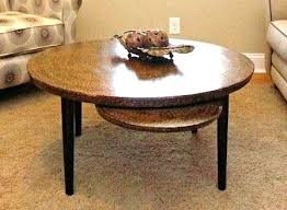 30 inch round coffee table inch end table awesome the best round coffee wood for 8 30 inch round coffee table