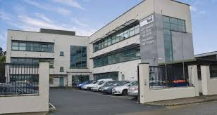 office on sale office block and site for sale in wicklow town
