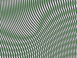 Moire Pattern Mesmerizing 48 IMoire Interactive Moire Pattern Explorer Vince Scheib