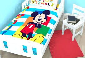 mickey mouse toddler bedroom set mickey mouse toddler bedroom set mickey mouse bedding set mickey mouse