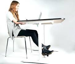 standing desk footstool. Fine Standing Foot  In Standing Desk Footstool O
