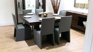 contemporary square dining room sets. square contemporary dining room sets