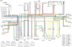honda xrm 125 cdi wiring diagram honda image wiring diagram of honda xrm jodebal com on honda xrm 125 cdi wiring diagram