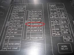 2004 qx56 fuse panel diagram wiring diagram for you • center console lights not working nissan titan forum diagram2014 bu fuse panel dodge fuse panel diagram
