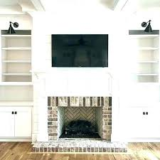 fireplaces with built in bookcases built in bookshelves fireplace built in bookshelves around fireplace built in bookcases around fireplace exciting custom