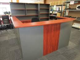 giant office furniture. Reception Desks \u0026 Counters Giant Office Furniture