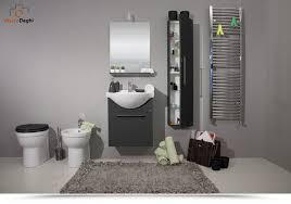 Lampadari Da Bagno Ikea : Illuminazione specchio bagno ikea fatua for