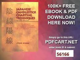 Japanese Candlestick Charting Techniques Download Japanese Candlestick Charting Techniques Second Edition
