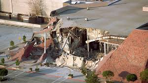 Pst in the san fernando valley region of the city of. Southern California Hit By Tiny Earthquakes Every 3 Minutes Study Finds Abc7 Los Angeles