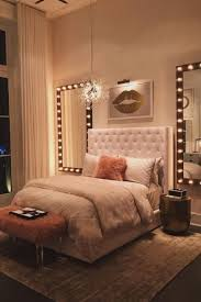 vanity mirrors that you ll want to