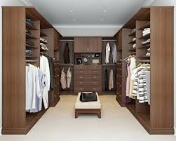full size of walk closet dimensions standard master bedroom with in behind bed ideas do it