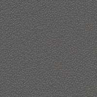 Hiny Hiders Color Chart Bradmar Partitions Bradley Corporation
