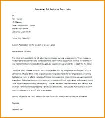 English Letter Template Word Copy Writing To Whom It May Concern