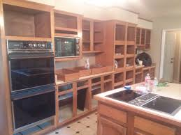 Contact Paper On Kitchen Cabinets Kitchen Cabinet Makeover Keeping The Joneses Up