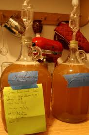lambic mead making sour meads at home