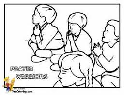 Small Picture Child Praying Coloring Page Coloring Home boy praying coloring