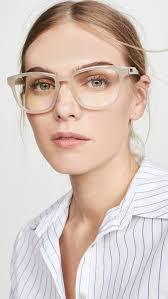 Quay Blue Light Sunglasses Quay Hardwire Blue Light Glasses Shopbop Sale On Sale