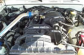 2002 toyota tacoma engine diagram elegant 3 4l 5vz fe conversion 3vze to 5vz fe wiring diagram 2002 toyota tacoma engine diagram elegant 3 4l 5vz fe conversion tech info f road solutions