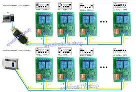 modbus rs485 wiring diagram images modbus wiring diagram rs 485 module opto isolator radio wiring diagram