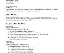 Full Size of Resume:thrilling Free Resume Template Education Modern Free  Resume Template No Sign ...
