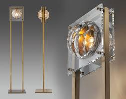 jonathan browning lighting. Jonathan Browning Inc. Lighting