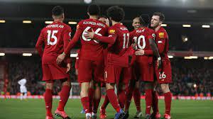 لايبزج مازال يبحث عن حل لمواجهة ليفربول في دوري أبطال أوروبا
