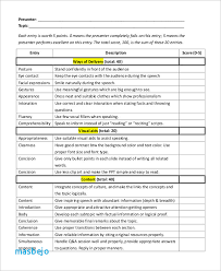 Beowulf Resume Examples Sample Informative Essay Examples Sample Cool Beowulf Resume