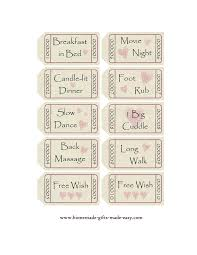 Coupon Template Awesome 44 Images Of Printable Love Coupon Template Leseriail