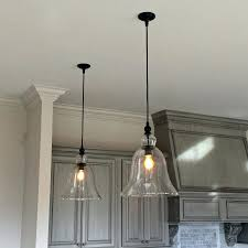 large size of compelling light fixtures together with kitchen island for drum pendant lighting ikea