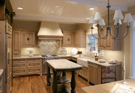 Knotty Alder Wood Cabinets Fantastic Traditional Kitchen Designs With White Painted Knotty