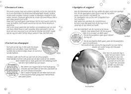 Een Vis Met Vleugels Informatie Over Roggen Pdf