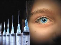 Вредные привычки их влияние на здоровье Профилактика вредных  О наркомании и токсикомании