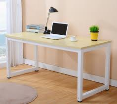 long office table. conference tables computer desk minimalist staff training negotiating table long office can be customizedin desks from furniture on aliexpresscom