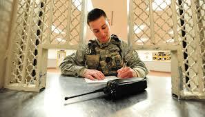 sfs armory arming the battle > whiteman air force base > display sfs armory arming the battle