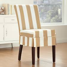 dining slip covers for dining chairs covered with arms slipcovers