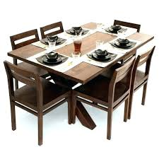 dining table set 6 seater 6 dining room sets 6 dining table 6 dining table set