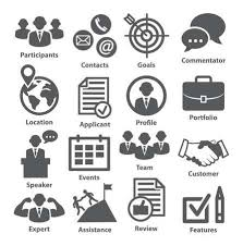 Free Work Experience 9 407 Work Experience Cliparts Stock Vector And Royalty Free Work