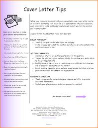 Resume Letter Application Information Technology It Cover Letter