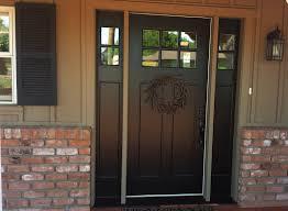 home depot front doors with sidelightsHome Depot Doors Exterior Doors  istrankanet