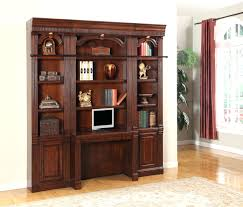 size 1024x768 home office wall unit. home office wall units design 386441 unit ideas furniture size 1024x768 l