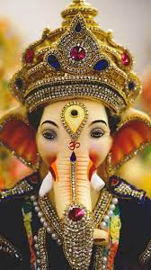 Full HD Wallpapers: Ganesha HD Mobile ...