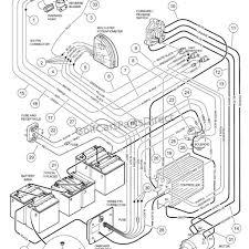 Driving light relay wiring diagram techrush me