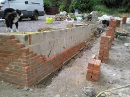 fullsize of relaxing home design cinder block retaining wall planter front door regardingdimensions x cement block