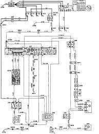 volvo 850 wiring diagram dolgular com bright thoughtexpansion net 1995 Volvo 850 Wiring-Diagram at Volvo 850 Tachometer Wiring Diagram