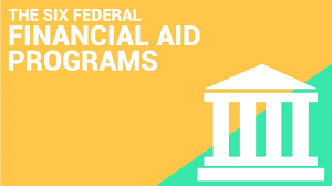 Fafsa Efc Code Chart Understanding The Six Federal Financial Aid Programs Video