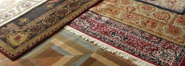 professional area rug cleaning inc carpet upholstery cleaning professionals are experts at cleaning delicate area rugs